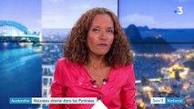 Hautes-Pyrénées : deux skieurs espagnols morts dans une avalanche