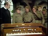 Dad's Army S03E08 The Day The Balloon Went Up