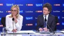 """Comptes de campagne de Mélenchon : """"certains médias"""" ont """"fabriqué un problème"""" pour Corbière"""