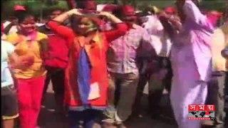 নাগাল্যান্ড ও ত্রিপুরাতেও চমক দেখালেন মোদি !   India Election News