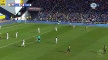 Navarone Foor Goal HD - Vitesse1-0Ajax 04.03.2018