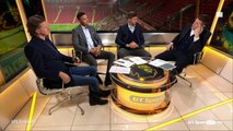 """""""I didn't achieve what I set out to."""" Jermaine Jenas is brutally honest on his career"""