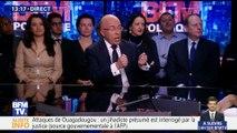 """""""Les Républicains sont en reconquête depuis l'élection de Laurent Wauquiez"""", Eric Ciotti"""