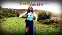 Nelly Janeth - Vengo solterita - Video Oficial