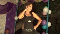 Bhojpuri Arkestra 2018 HD Video ||    Bhojpuri Super Hits Stage Show