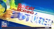 Sunday Morning Futures with Maria Bartiromo 3/4/18 Fox News Sunday 4,2018