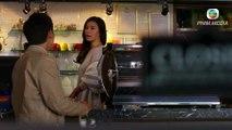 [Lồng Tiếng] Phim Vô Gian Đạo (2018) - TVB Full HD (Tập 02/36)