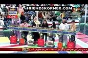 Jeeto Pakistan - P2