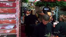Kitchen Nightmares S02e09 Anna Vincenzo S Dailymotion Video