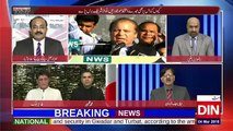 Controversy Today – 4th March 2018