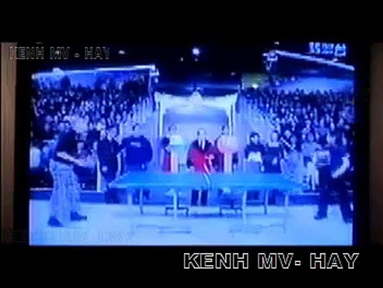 Chơi Bài Bịp - phim hongkong hay p3