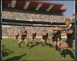 Jonah Lomu  All Blacks  Nueva Zelanda