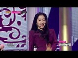 【TVPP】Red Velvet - Be Natural, 레드벨벳 - 비 내츄럴 @ Comeback Stage, Show Music core Live