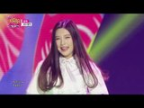 【TVPP】Red Velvet - Happiness, 레드벨벳 - 행복 @ 2014 MVP Special, Show Music core Live