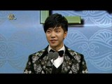 【TVPP】Lee Seung Gi - Popularity Award, 이승기 - 2013 MBC 연기대상 '인기상' @ 2013 MBC Drama Awards