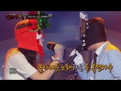 【TVPP】 Yuju GFRIEND Without a Heart 유주 심