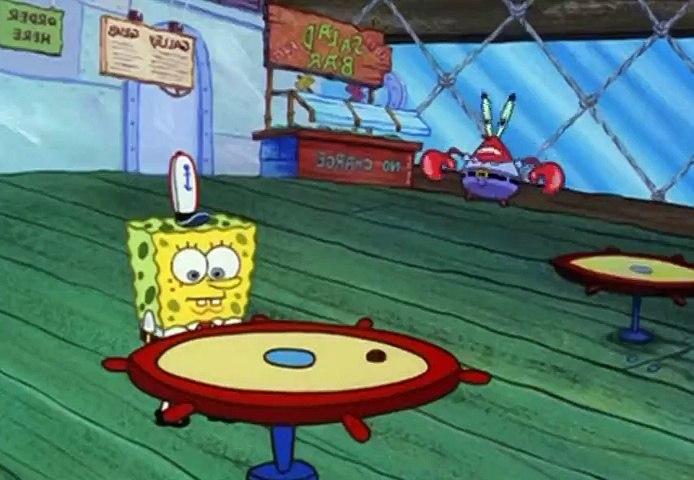 Spongebob Folgen Deutsch