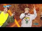 【TVPP】 iKON - BlingBling, 아이콘 - 블링블링 @Show Music Core