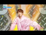 【TVPP】BTS - Not Today, 방탄소년단 – 낫 투데이 @Show Music Core