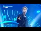 【TVPP】Taemin(SHINee) - Press Your Number, 태민(샤이니) - 프레스 유어 넘버 @ Show! Music Core Live