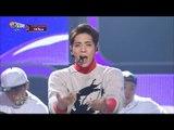 【TVPP】SHINee - View, 샤이니 - 뷰 @2015 KMF