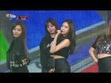 【TVPP】 Apink - Remember, 에이핑크 - 리멤버 @2015 KMF