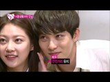 【TVPP】Lee Jonghyun(CNBLUE) - A LOVEY-DOVEY COUPLE, 이종현 - CNBLUE 동생들에게 꿀테러! @ We Got Married