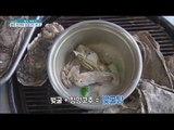[Live Tonight] 생방송 오늘저녁 325회 - Seomjingang River oyster 20160322