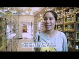 [Human Documentary People Is Good] 사람이 좋다 - Kim Song & Won-rae meet Kim Song's mother 20160717