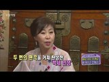 [Morning Show] 'Tell them I come here to interview'  Lee ae-ran '백세 인생' 이애란 [생방송 오늘 아침] 20151215