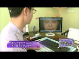 [Morning Show] 'Kelp' It's good for Constipation and myocardial infarction '다시마''[생방송 오늘 아침]20150908