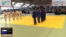 Judo - Tapis 2 (29)