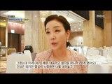 [Human Documentary People Is Good] 사람이좋다 - Kim Bo-yeon is executive chairman 20171105