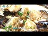 오늘 저녁  001[Live Tonight] 생방송 오늘저녁 567회 - Soy  Crab, Crab Stew!! All this 14900 won? 20170323