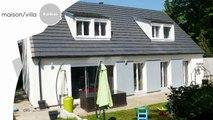 A vendre - Maison/villa - SAINT CHERON (91530) - 8 pièces - 155m²