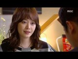 [Tomorrow Victory] 내일도 승리 7회 - Sun-woo says to Seong-ry 'just go to USA' 선우, 승리에게 '미국가있어' 20151110