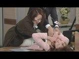 [Tomorrow Victory] 내일도 승리 68회 - Jaegyeong squeeze ones throat Seungri 불임된 재경, 승리 목 조르며 절규 20160203