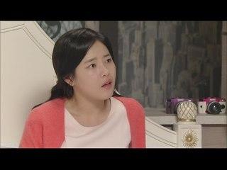 Park Ha-na en vidéo sur dailymotion
