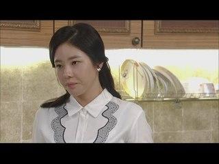 The latest Park Ha-na videos on dailymotion