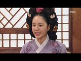 [Flowers of the prison] 옥중화- Park ju mi, feel angry with Murder confession 20160918