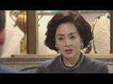 [Tomorrow Victory] 내일도 승리 38회 - Danger business Sun-woo vs Youg-sun 위험한 거래 선우 vs 영선 20151223