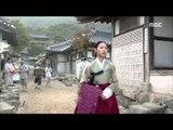 [Hwajung] 화정 49회  - Seo Kang-joon vs Cho Sung-ha 20150928