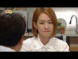 [Working mom parenting Daddy] 워킹맘 육아대디 54회 - Oh Jung Yeon Wants to hide Han Ji Sang 20160721