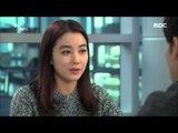 """[Beautiful You] 아름다운 당신 53회 - Kang Eun-Tak """"Let's go Dutch"""" 20160126"""
