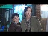 [Always spring day] 언제나 봄날 100회 -Choi Soo Rin, Jang Hee Soo appellation arrangement?! 20170320