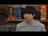 [Father I'll Take Care of You] 아버님 제가 모실게요- Shin Gijun takes on life again 20161225