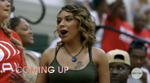 Bringing Up Ballers S01E06 Bringing Down The House