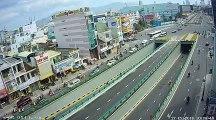 revenue sg uy asg daygu (30)