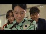 [Windy Mi-poong] 불어라 미풍아 28회 - Lim ji-yeon save life! 20161127
