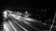 traffic uis dbc dcb (7)